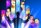 agapimenes-tainies-disney-movies-memories-greek-logia-anamniseis-animagiagr