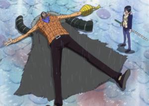 crocodile-warlord-sir-one-piece-anime-alabasta-arc-animagiagr
