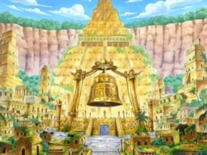 mystery-town-shandora-sky-island-skypiea-one-piece-animagiagr