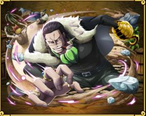 sir-crocodile-warlord-one-piece-anime-chichibukai-alabasta-arc-animagiagr