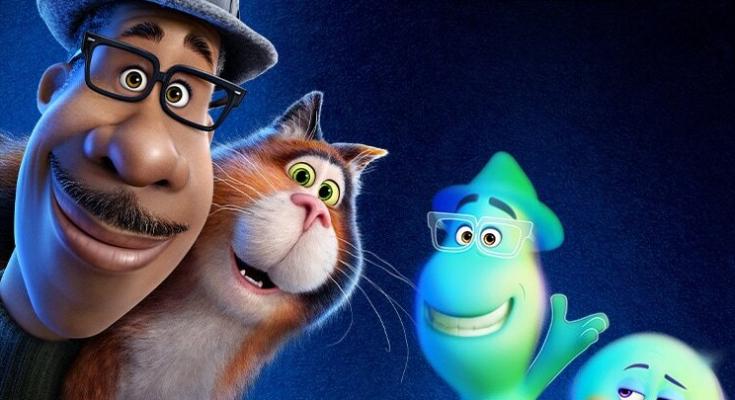soul-2020-disney-movie-tainia-pixar-tainies-greek-animagiagr
