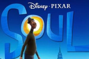soul-disney-pixar-movie-2020-tainies-greek-tainia-animagiagr