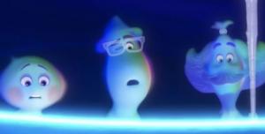 tainia-soul-2020-disney-pixar-greek-tainies-animagiagr