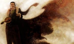 warlord-crocodile-abilities-powerd-dfs-one-piece-anime-animagiagr