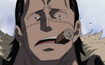 warlord-crocodile-sir-chichibukai-one-piece-anime-xaraktires-animagiagr