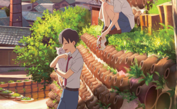 a-whisker-away-movie-japanese-studio-colorido-tainies-seires-reviews-animagiagr