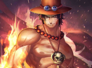 fire-fist-ace-one-piece-anime-luffy-animagiagr