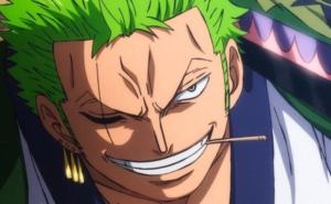 Zoro-one-piece-anime-manga-agapimenos-xaraktiras-animagiagr