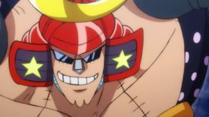 franky-one-piece-agapimenos-xaraktiras-anime-manga-animagiagr