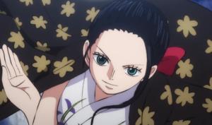 robin-strawhats-one-piece-anime-manga-agapimenos-xaraktiras-test-animagiagr