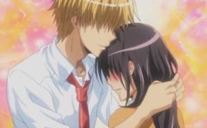 romance-anime-romantika-idees-animagiagr