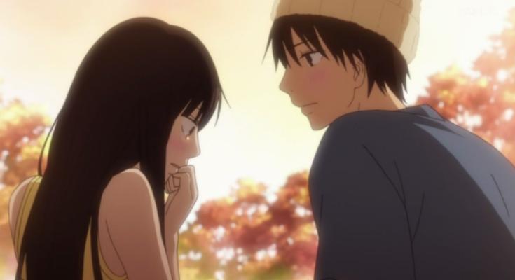 romantika-anime-animagiagr-idees-romance