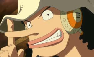 usopp-one-piece-strawhats-anime-manga-agapimenos-xaraktiras-animagiagr