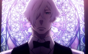 anime-death-parade-greek-review-episodes-animagiagr