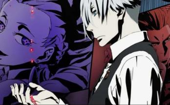 animes-me-liga-epeisodia-few-episodes-anime-animagiagr