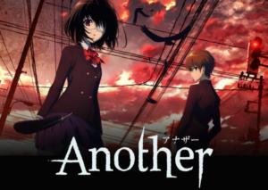 another-anime-animes-me-liga-epeisodia-few-episodes-animagiagr