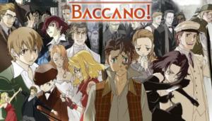 baccano-anime-me-liga-epeisodia-animes-a-few-episodes-animagiagr