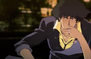 cowboy-bepop-anime-me-liga-epeisodia-animes-animagiagr