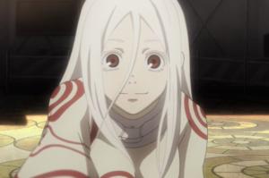 deadman-wonderland-anime-me-liga-epeisodia-animes-few-episodes-animagiagr
