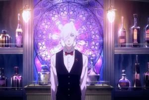 death-parade-anime-review-greek-animagiagr