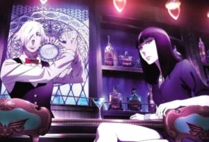 greek-review-apopsi-mou-anime-death-parade-animagiagr