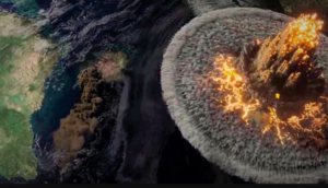 greenland-tainia-to-teleutaio-katafygio-2020-movies-tainies-animagiagr