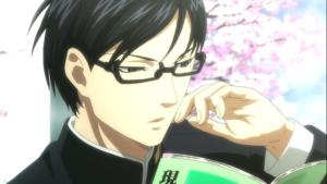 sakamoto-desu-ga-anime-me-liga-epeisodia-animes-animagiagr