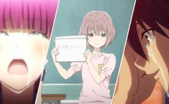 sugkinitika-anime-klama-sad-animes-greek-animagiagr
