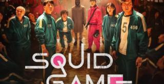 squid-game-i-apopsi-mou-seires-tainies-netflix-proti-sezon-paixnidi-tou-kalamariou-animagiagr