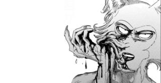 beastars-manga-greek-review-paru-itakaki-anime-legoshi-louis-haru-animagiagr