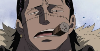 warlord-crocodile-sir-chichibukai-one-piece-anime-xaraktires-animagiagr