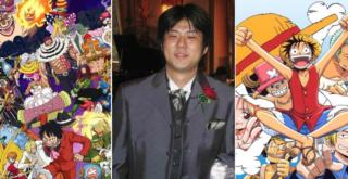telos-one-piece-anime-manga-eiichiro-oda-nea-animagiagr