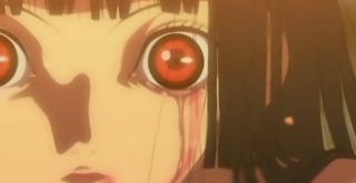 tromaktika-anime-apopseis-animes-poio-na-deis-animagiagr